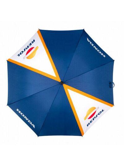 Velik dežnik Honda Repsol