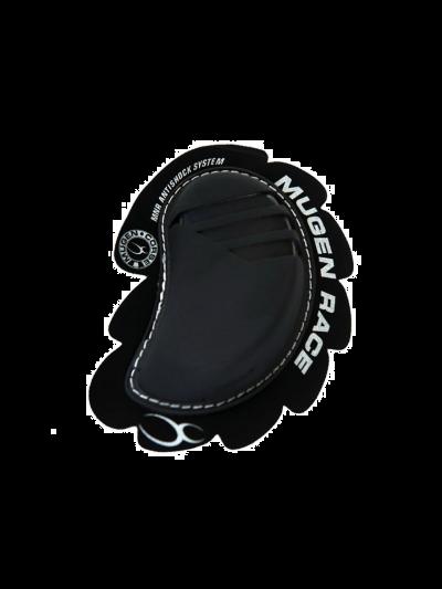 MugenRace S10 SOFT mehki kolenski drsniki
