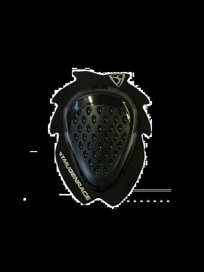 MugenRace S12 HARD kolesnki drsnik