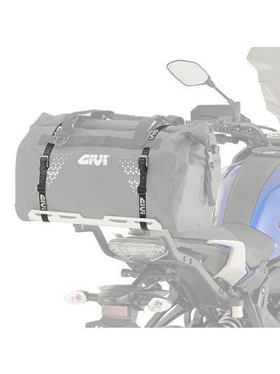 GIVI S350 Trekker par trakov za privez tovora | 170 cm