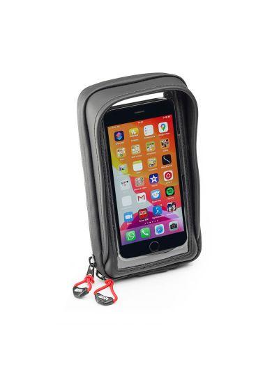 Torba za telefon GIVI S958SK brez nosilca