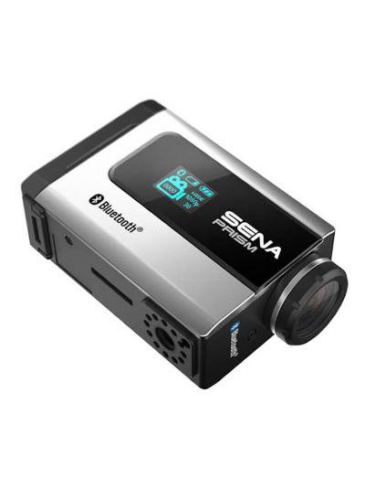 SENA PRISM LITE 1080p HD akcijska kamera