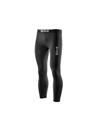 SIXS PNX podobleka - dolge hlače