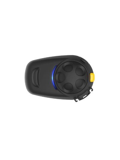 SENA SMH5D-FM komunikacijska naprava z FM sprejemnikom