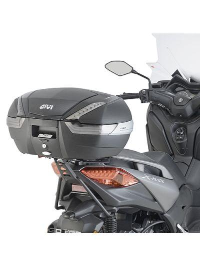 GIVI SR2136 nosilec zadnjega kovčka za Yamaha X-Max 300 (2017 - 2019)