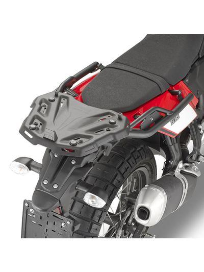 GIVI SR2145 nosilec zadnjega kovčka za Yamaha Tenere 700 (2019 - )
