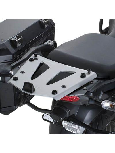 GIVI SRA4105 nosilec zadnjega kovčka za Kawasaki Versys 1000 (2012 - 2019)