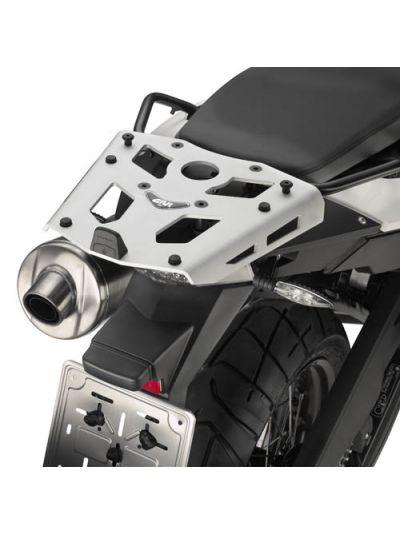 GIVI SRA5103 nosilna plošča za zadnji kovček za BMW F