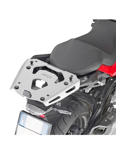 GIVI SRA5137 nosilec zadnjega kovčka za BMW F 900 R (2020 - )