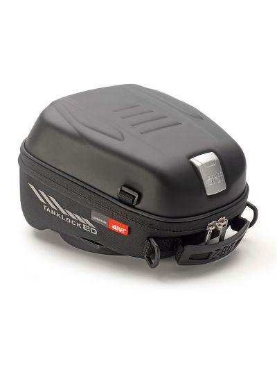 Tank torba za motor GIVI ST605B TanklockED | 5 L