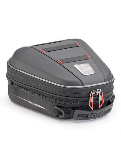 Zadnja torba GIVI ST610 Seatlock 10L
