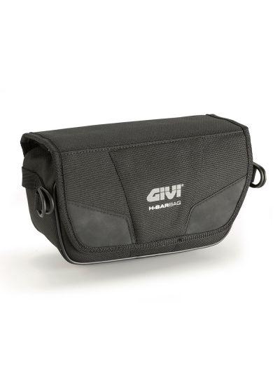 Univerzalna torba za krmilo GIVI T516