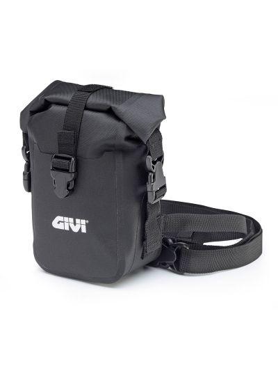 GIVI T517 vodoodporna torba za nogo