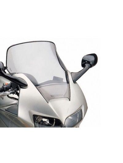 GIVI D200S vizir za motorno kolo Honda VFR 800 (1998 - 2001)