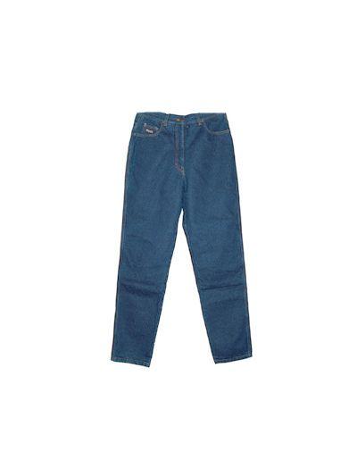 Jeans hlače GIALI J55 SW - AKCIJSKA CENA