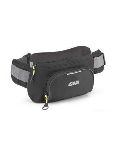 GIVI EA108B Easy Range torbica za okoli pasu