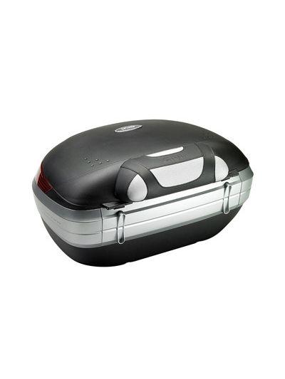 GIVI E111 Naslon za kovček Givi V56 Maxia 4 / E55 Maxia 3