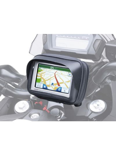 GIVI S954B torbica za GPS navigacijo