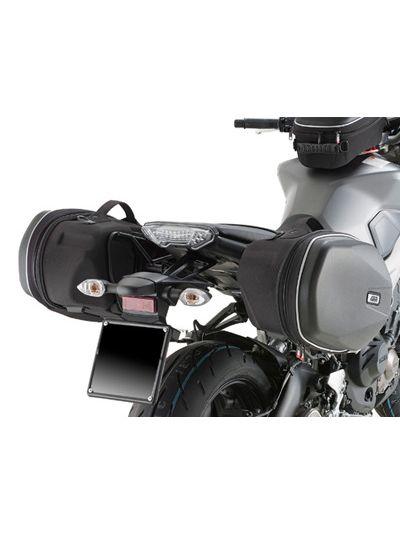 GIVI TE2115 nosilci stranske torbe za Yamaha MT-09 (2013 - 2016)