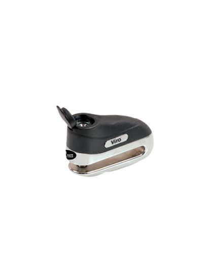 VIRO Hammer Ključavnica za disk za motorno koleso