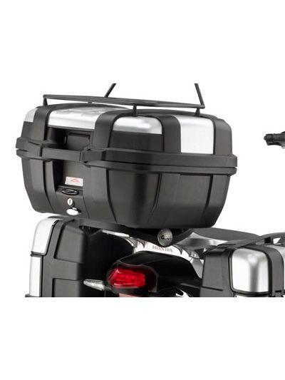 GIVI SR1110 nosilec zadnjega kovčka za Honda Crosstourer 1200 / DCT (2012 - 2019)