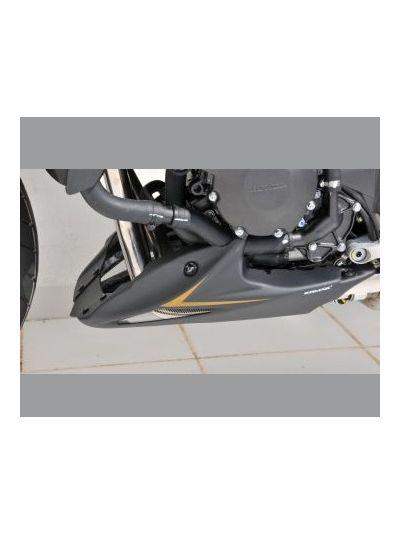 ERMAX spojler za Honda CB 1000 '08-10 bel