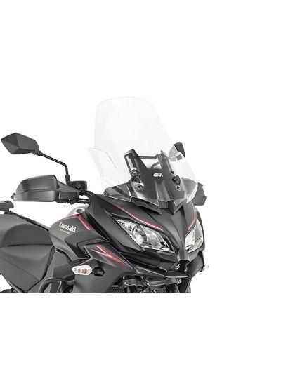 GIVI D4120ST Vizir za motorno kolo Kawasaki Versys 1000 (2017 - )