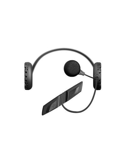 SENA 3S-W komunikacijska naprava z mikrofonom