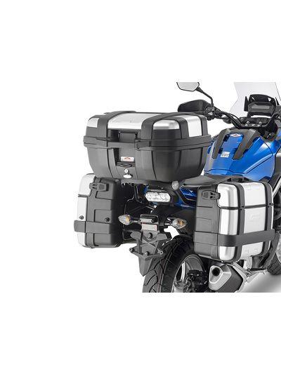 GIVI PL1146 Nosilec stranskih kovčkov za Honda NC750S/X (2016 - 2019)