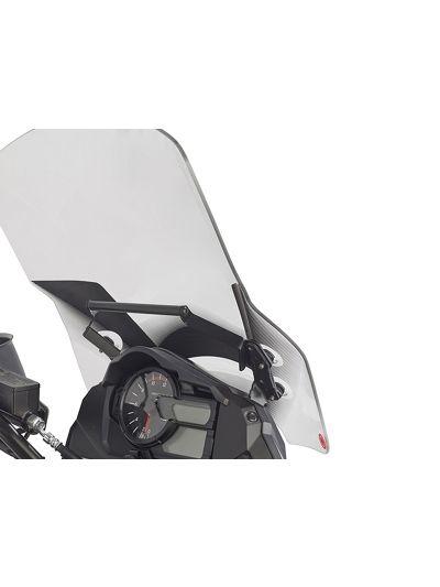 GIVI FB3114 Nosilec za navigacijo za Suzuki DL 1000 V-Strom (2014 - )