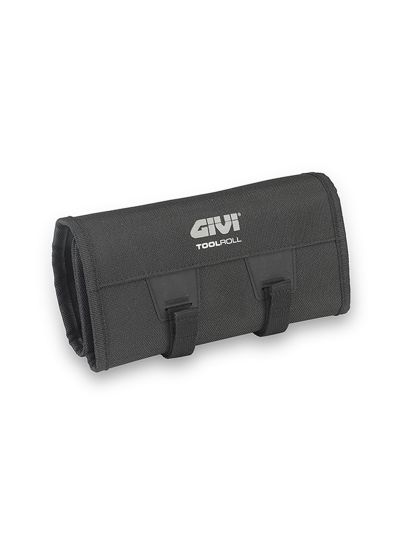 GIVI T515 Torba za orodje