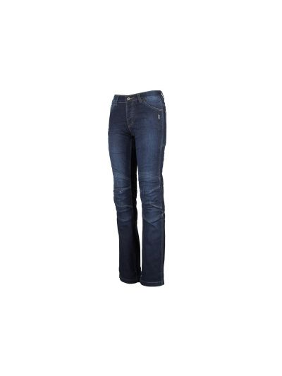 Ženske jeans hlače OJ Bluster Lady