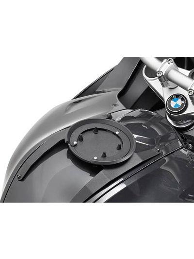 GIVI BF16 Tanklock nosilec za BMW F 800 GT / F 800 R (2009 - 2019)
