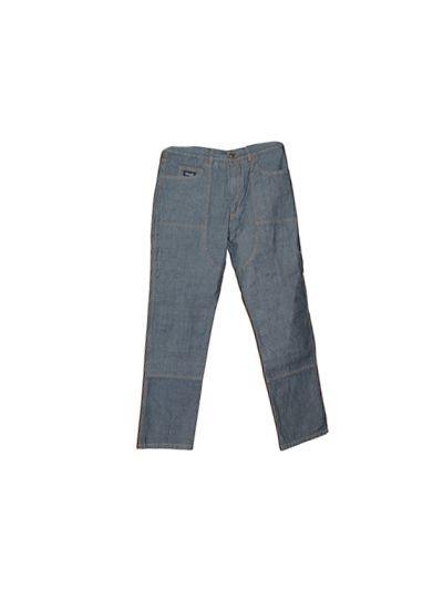 Jeans hlače GIALI J61 Fashion - AKCIJSKA CENA