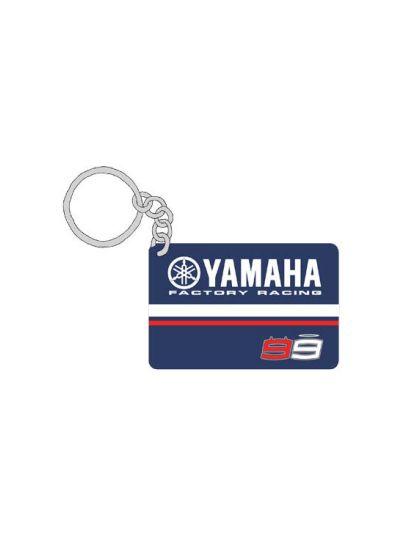Obesek za ključe J. Lorenzo 99 Yamaha