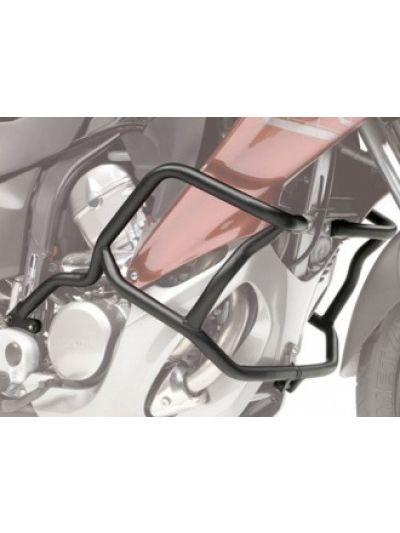 GIVI TN6401A Zaščita motorja za Triumph Tiger 800 (2011 - 2017)
