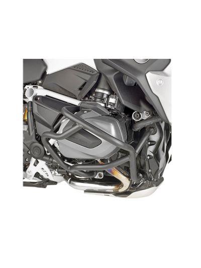 GIVI Zaščita motorja za BMW R 1250 GS (2019 - )