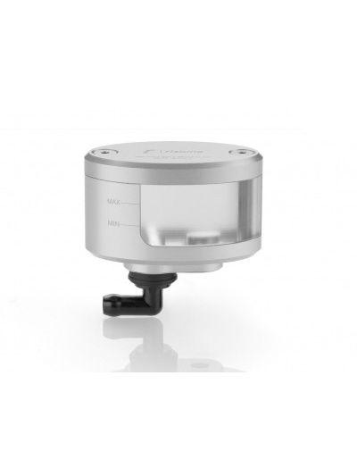 RIZOMA C125A univerzalna posoda za zavorno tekočino