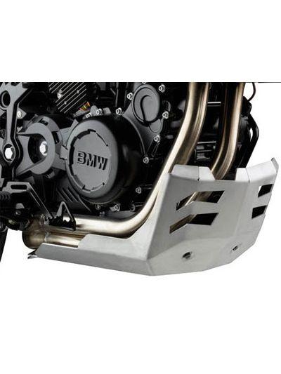 GIVI RP5103 Zaščita karterja za BMW F 650 GS in F 800 GS