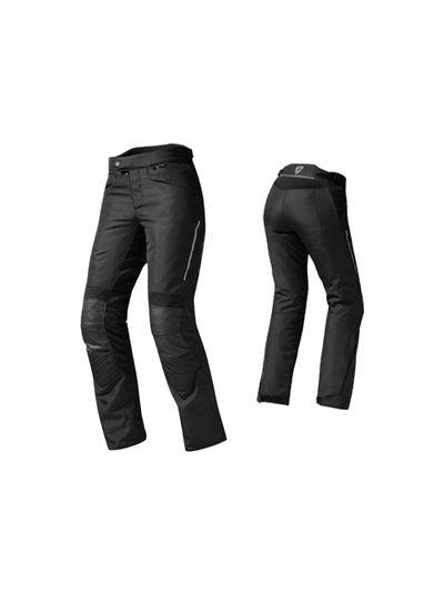 FACTOR 3 LADY - REV'IT - ženske motoristične tekstilne hlače