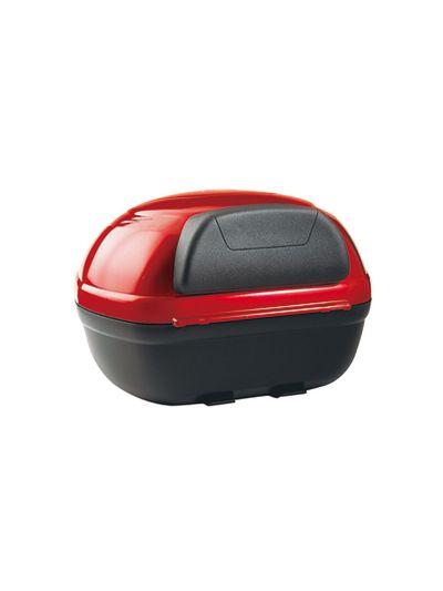 GIVI E103 Naslon za kovček E300