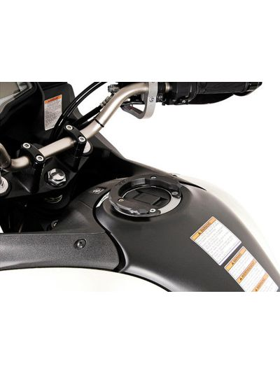 SW-MOTECH QL EVO Podkev za tank torbo za Suzuki (5 vijakov)