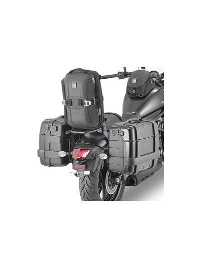 GIVI PL4115 nosilec stranskih kovčkov za Kawasaki Vulcan S 650 (2015 - 2019)