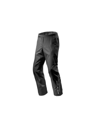 REV'IT ACID H2O dežne hlače - črne