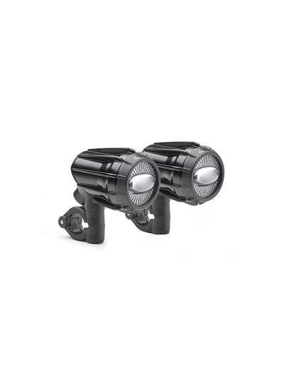 GIVI S322 LED Projekcijske dodatne luči za motor