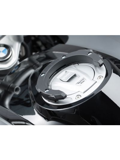 SW-MOTECH QL EVO Podkev za tank torbo za motorje BMW / KTM s keyless sistemom