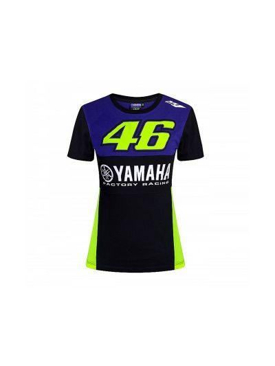 YAMAHA VR | 46 ženska majica
