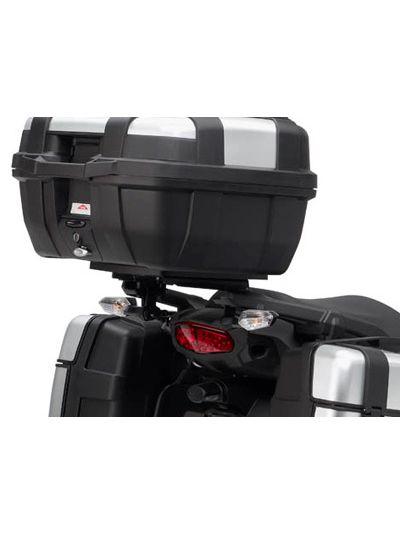 Plošča za MONOKEY® kovčke GIVI - Kawasaki Versys 1000 12- 18