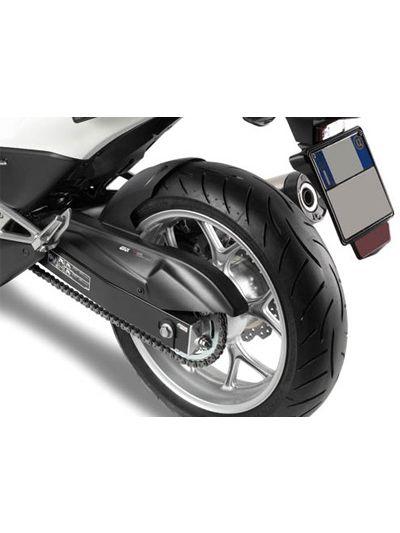 GIVI MG1109 Zaščita verige za Honda NC 700 / NC 750 (2012 - 2019)