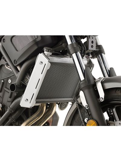 GIVI PR2126 zaščita za hladilnik za Yamaha MT 07 (2016 - )